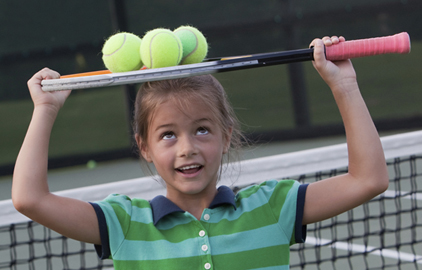 270childrens-tennis-camps400.jpg